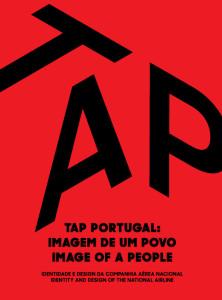 TAP Portugal: Imagem de um Povo, Arranha-Céus, Deus Me Livro