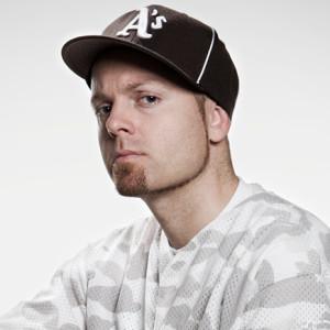 DJ Shadow, Super Bock Super Rock, Deus Me Livro