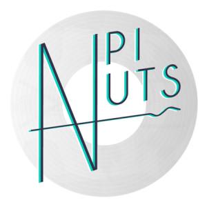 Pinuts, Musicbox