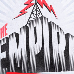 The Empire, Topseller, João Valente