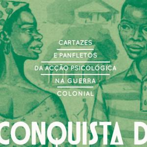 A Conquista das Almas, Aniceto Afonso e Carlos de Matos Gomes,Tinta da China,José Pacheco Pereira, Deus Me Livro
