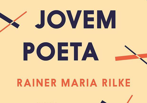 Cartas a um Jovem Poeta, Antígona,Rainer Maria Rilke, Deus Me Livro