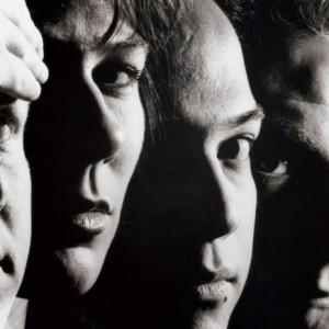 NOS Alive,NOS Alive 2016,Pixies, Deus Me Livro