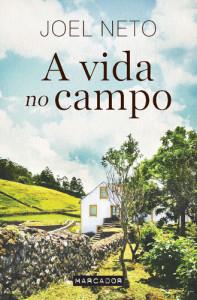 A Vida no Campo, Joel Neto, Marcador, Deus Me Livro