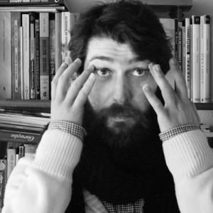 Diego Armés, Deus Me Livro, Bons Sons, Bons Sons 2016