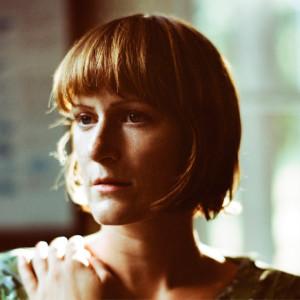 Laura Gibson, Lugar Comum, American Autumn, Deus Me Livro