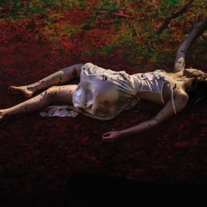 O Guardião Invisível, Planeta, Deus Me Livro, Dolores Redondo