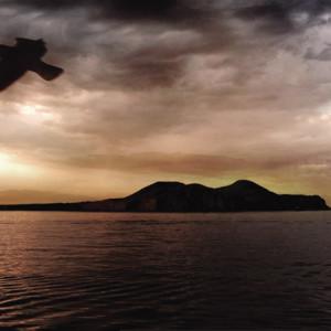 A Ilha de Entrada, Marcador, Deus Me Livro, Peter May