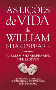 As Lições de Vida de William Shakespeare, Dom Quixote, Deus Me Livro, Inês Pedrosa