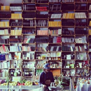 Folio, Deus Me Livro