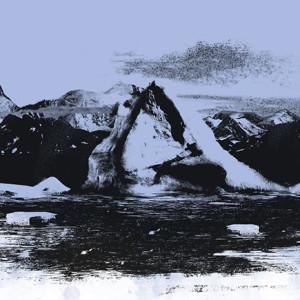 Rumo ao Mar Branco, Livros do Brasil, Deus Me Livro, Malcom Lowry