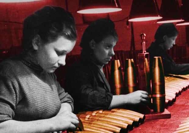 A guerra não tem rosto de mulher, Elsinore, Deus Me Livro, Svetlana Alexievich