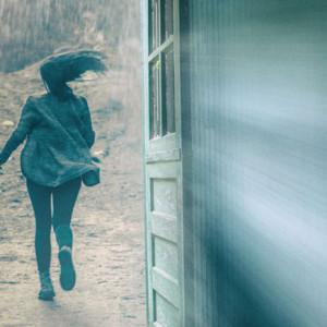 Verdade Escondida, Topseller, Deus Me Livro, Mary Kubica