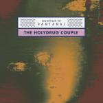 hdc_-_soundtrack_for_pantanal
