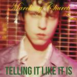 marching-church-telling-it-like-it-is-640x640
