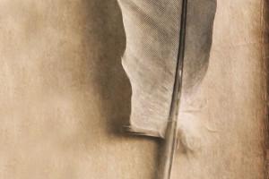 Memórias de um escravo, Deus Me Livro, Clube do Autor, Laila Lalami