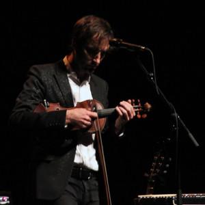 Andrew Bird, Misty Fest, CCB, Concerto, Afonso Cruz