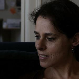 Catarina Mourão, A Toca do Lobo, Deus Me Livro