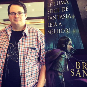 entrevista-sanderson_featured
