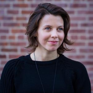 Musicbox,Sarah Neufeld, Wooden Wisdom, Girl Band, Deus Me Livro