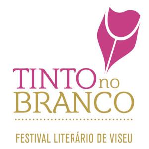 Tinto no Branco, Festival Literário de Viseu, Booktailors, Deus Me Livro