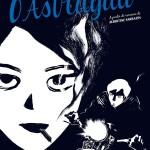 """O Astrágalo, Deus Me Livro, Anne-Caroline Pandolfo, Terkel Risberg, G Floy"