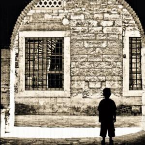 Istambul - Memórias de uma cidade, Presença, Deus Me Livro, Orhan Pamuk