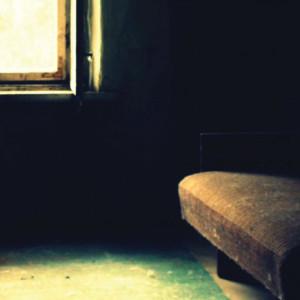 O oficio de matar suicidas, artepaubrasil, Deus Me Livro, José Ewerton Neto