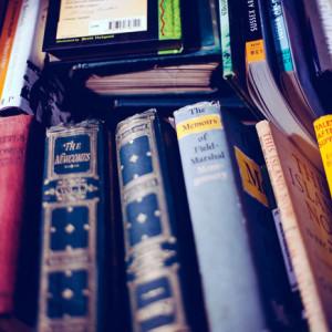 Os melhores de 2016, Ficção Internacional, Deus Me Livro, os melhores livros de 2016