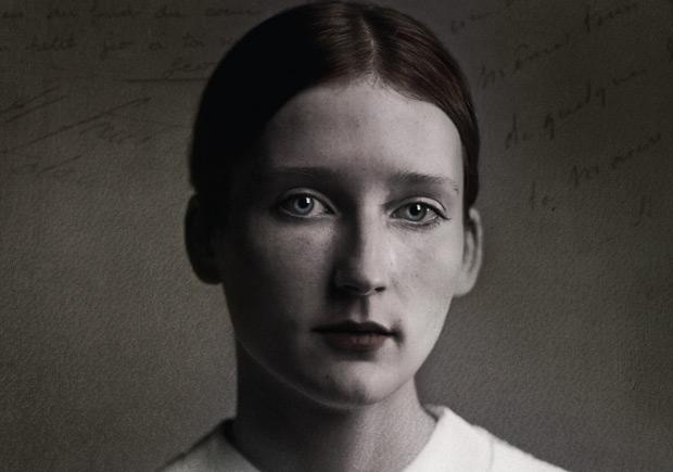 Uma Senhora Nunca, Patrícia Müller, Deus Me Livro, Quetzal