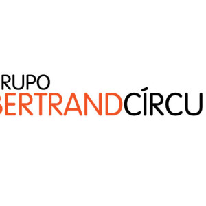 Rentrée 2017,Grupo BertrandCírculo,Deus Me Livro