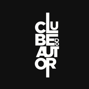 clube-do-autor_featured