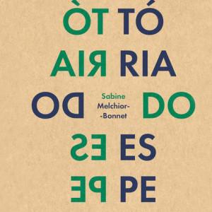 História do Espelho, Orfeu Negro, Deus Me Livro, Sabine Melchior-Bonnet