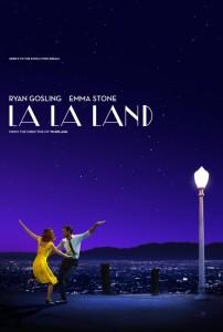 La la land, Damien Chazelle, Deus Me Livro