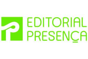 presenca_featured