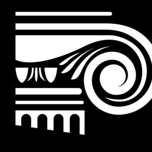 Obra Completa de Ricardo Reis, Deus Me Livro, Tinta da China, Fernando Pessoa