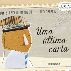 uma-ultima-carta_featured