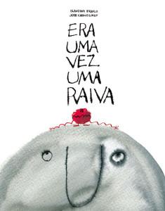 Era Uma Vez Uma Raiva, Nuvem de Letras, Deus Me Livros, Blandina Franco, José Carlos Lollo