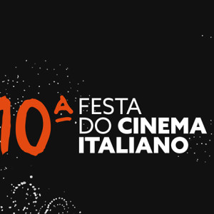 Festa do Cinema Italiano, Deus Me Livro