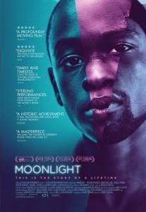 Deus Me Livro, Moonlight