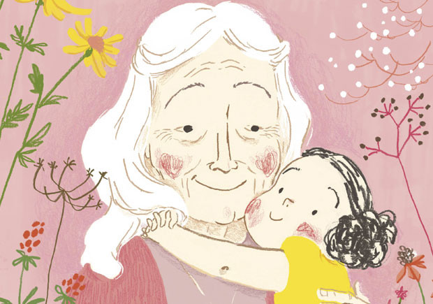O Rosto da Avó, Deus Me Livro, Orfeu Negro, Simona Ciraolo