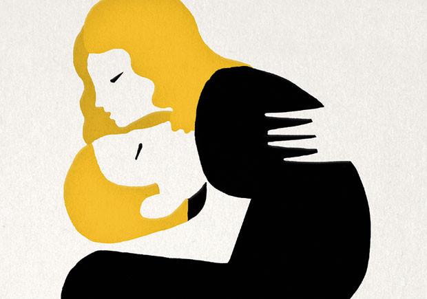 Para viver um grande amor, Deus Me Livro, Companhia das Letras, Vinicius de Moraes