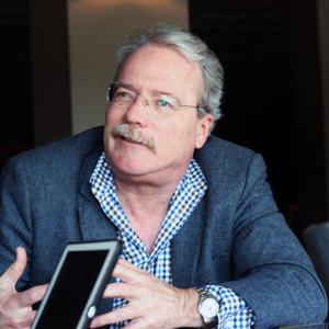 Alberto Barrera Tyszka, Entrevista, Pátria ou Morte, Porto Editora,Correntes d`Escritas,Correntes d`Escritas 2017,