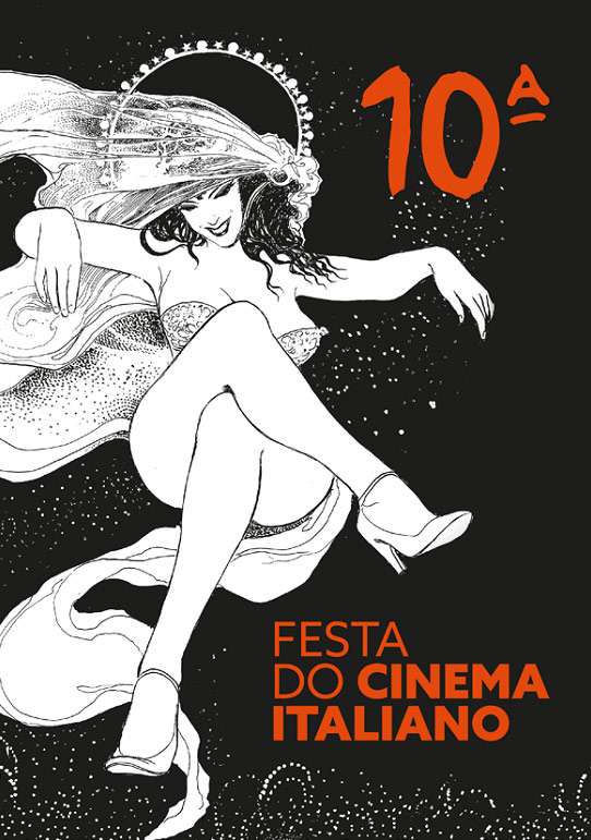 cartaz-festa-do-cinema-italiano