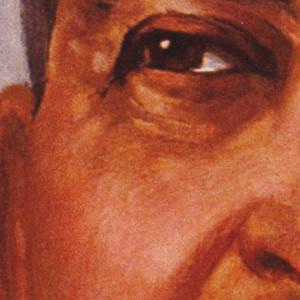 Os Últimos Dias de Estaline, Deus Me Livro, Objectiva, Joshua Rubenstein