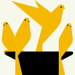 Como Fernando Pessoa Pode Mudar a Sua Vida, Carlos Pittella, Tinta da China, Deus Me Livro, Jerónimo Pizarro