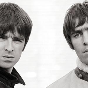 Oasis, IndieLisboa, Deus Me Livro
