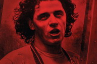 O Diabo na Cozinha, Quetzal, Deus Me Livro, Marco Pierre White