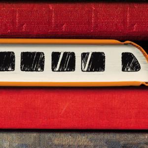 O Leitor do Comboio, Deus Me Livro, Clube do Autor,Jean-Paul Didierlaurent