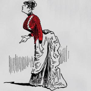 Retratos de Jovens Senhoras Cavalheiros e Casais, Edward Caswall, Charles Dickens,Pim! Edições, Deus Me Livro